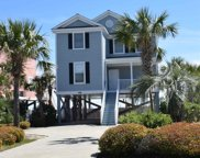 913 A N Ocean Blvd., Surfside Beach image