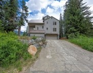 1641 State Rd 906, Snoqualmie Pass image