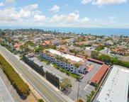 3830     Avenida Del Presidente     11 Unit 11, San Clemente image