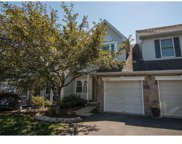 3208 Riding Court, Chalfont image