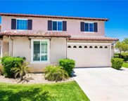 19529 Ellis Henry Court, Newhall image