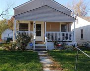 612 S Hardy Avenue, Independence image