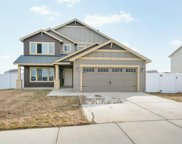 205 S Molly Mitchell, Airway Heights image
