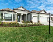 17057 Polo Trail, Bradenton image