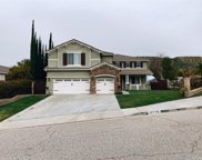 17745 HERON Lane, Canyon Country image