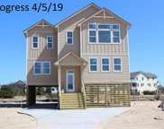 1255 Fairwinds Lane, Corolla image