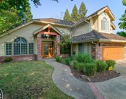 8480  Cambridge Street, Granite Bay image