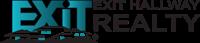 Greater Atlanta Real Estate | Greater Atlanta Homes for Sale