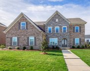 2055  Brownwich Drive, Fort Mill image