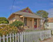 750 Laurel Ave, Pacific Grove image