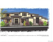 10883 Evergold Way, Highlands Ranch image