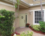 9220 Belleza WAY Unit 103, Fort Myers image