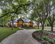 720 Creekwood Drive N, Fairview image