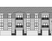 7701 S Townsley Ave Unit 205, Sioux Falls image