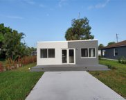 24 Nw 13th Ave, Delray Beach image