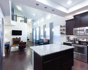 16217 Remington Reserve Way, Austin image