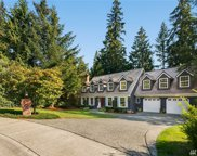 20621 NE 34th Place, Sammamish image