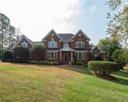 704  Mayfield Court, Fort Mill image