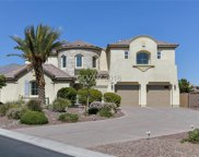 8416 NORMANDY SHORES Street, Las Vegas image