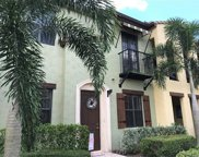 11846 Izarra WAY Unit 7403, Fort Myers image