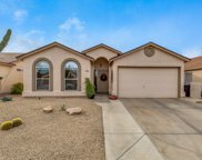 6580 S Cypress Point Drive, Chandler image