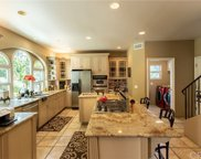 2526 Wildrose Lane, Upland image