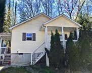 112  Shadowlawn Drive, Asheville image
