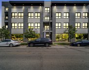 1317 North Larrabee Street Unit 305, Chicago image