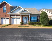 1642 Brentwood Pointe, Franklin image