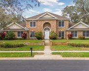 2849 Roehampton Close, Tarpon Springs image