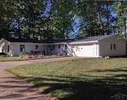 403 N Lincoln St., Chesaning image