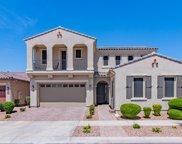 10250 E Ampere Avenue, Mesa image