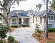 19 Twin Pines  Road, Hilton Head Island image