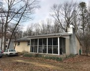 259 Hollywood Avenue, Monroeville image