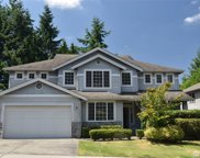 19822 23rd Dr SE, Bothell image