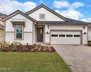 9832 INVENTION LN, Jacksonville image