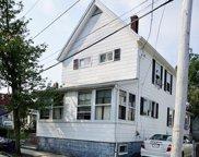 22 Home St, Malden image