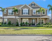 16175 Johns Lake Overlook Drive, Winter Garden image
