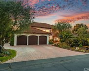 23 Country Meadow Road, Rolling Hills Estates image