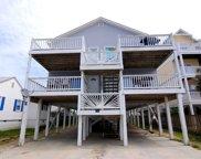 1216 Canal Drive Unit #C, Carolina Beach image