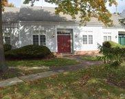 B Winthrop Road, Monroe NJ 08831, 1212 - Monroe image