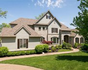 18255 Canyon Forest  Court, Chesterfield image