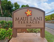 3740 Lower Honoapiilani Unit A 101, Lahaina image