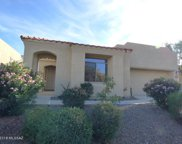 601 W Knotwood, Green Valley image