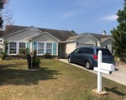 3106 Regency Oak Dr., Myrtle Beach image