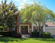 6440 Morningside Drive, Lewis Center image