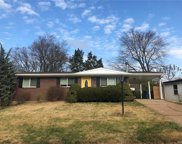 10257 Mullally  Drive, St Louis image