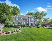 18632 FOX HOLLOW, Northville Twp image