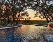 416 Stonegate Ln, Dripping Springs image