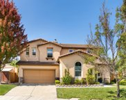51 Pelleria Drive, American Canyon image